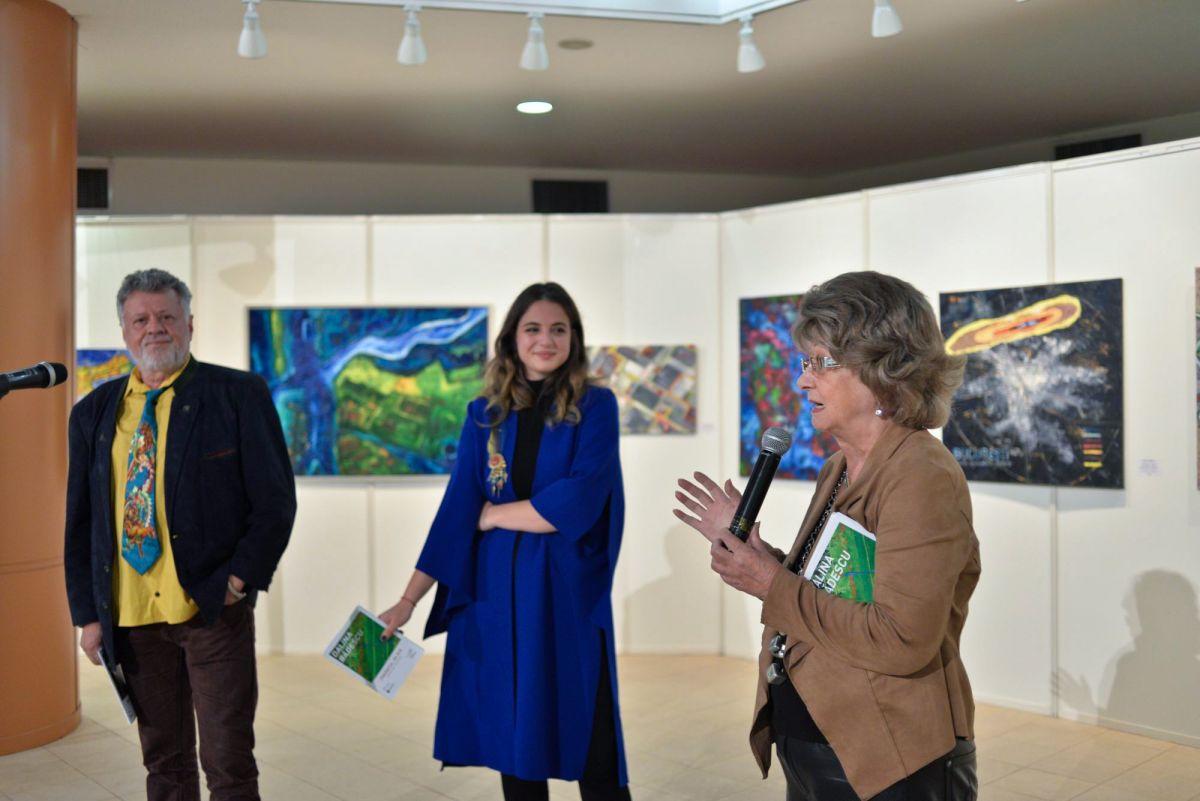 vernisaj-galeria-dialog-dalina-badescu-lucian-muntean-lm-007