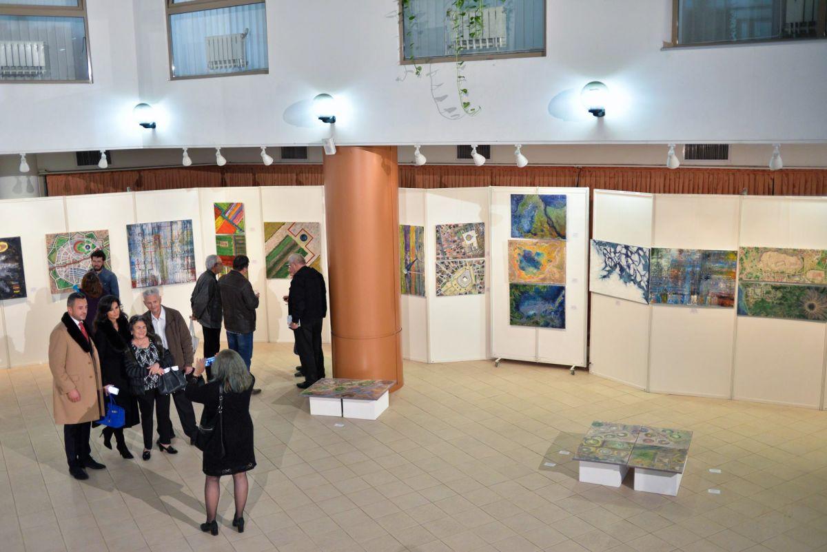 vernisaj-galeria-dialog-dalina-badescu-lucian-muntean-lm-008