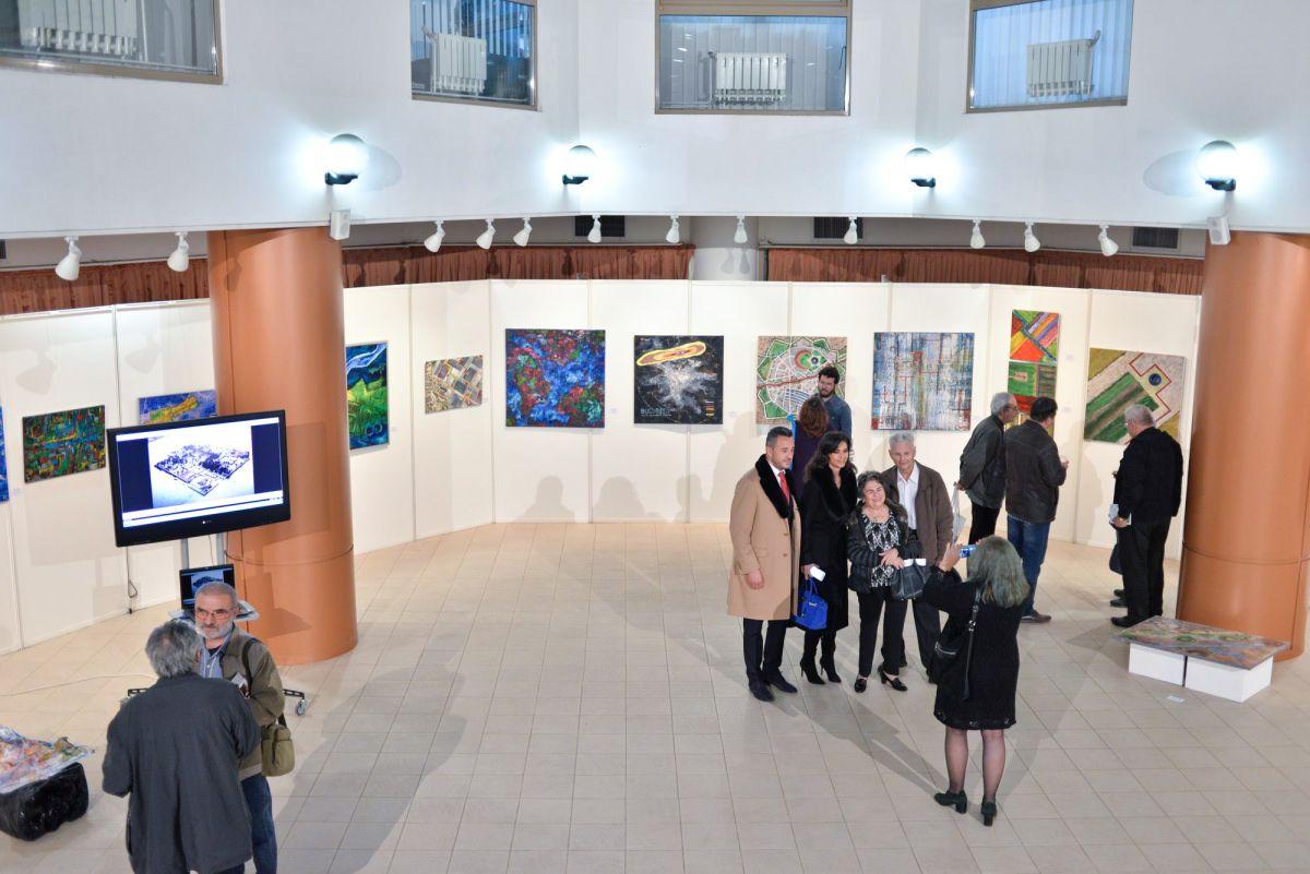 vernisaj-galeria-dialog-dalina-badescu-lucian-muntean-lm-009