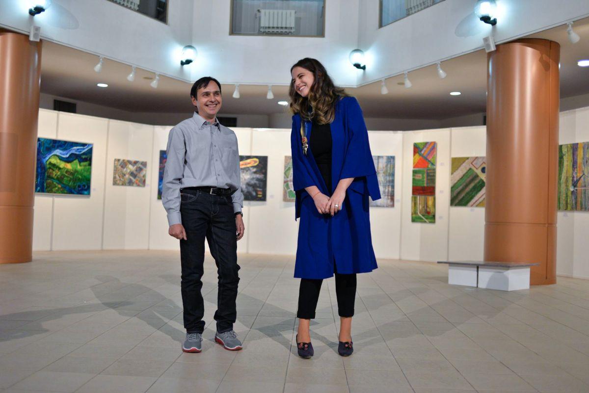 vernisaj-galeria-dialog-dalina-badescu-lucian-muntean-lm-011