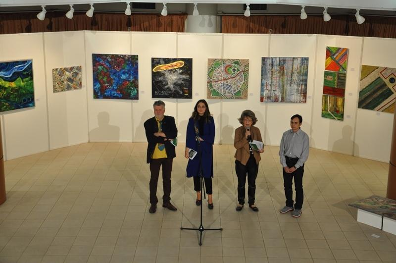 vernisaj-galeria-dialog-foto-ps2-lm-396