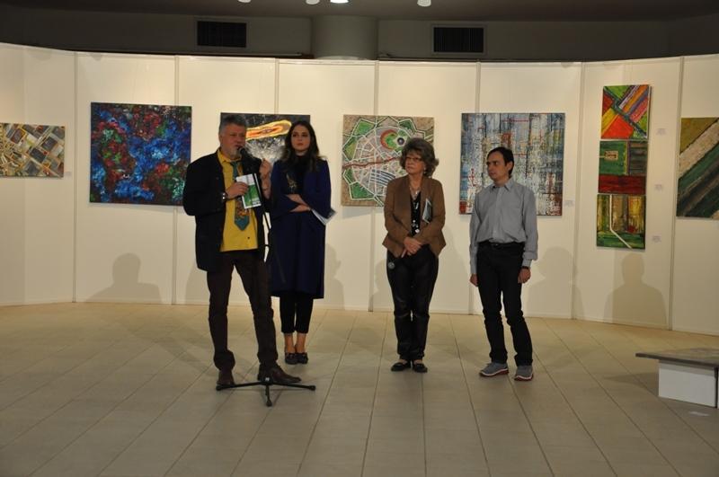vernisaj-galeria-dialog-foto-ps2-lm-398