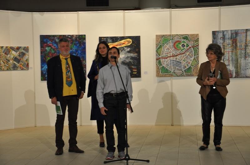 vernisaj-galeria-dialog-foto-ps2-lm-399