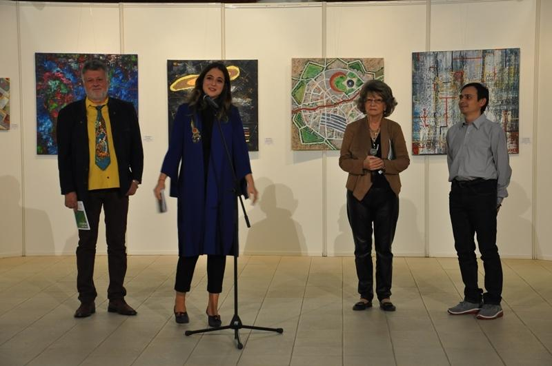 vernisaj-galeria-dialog-foto-ps2-lm-400