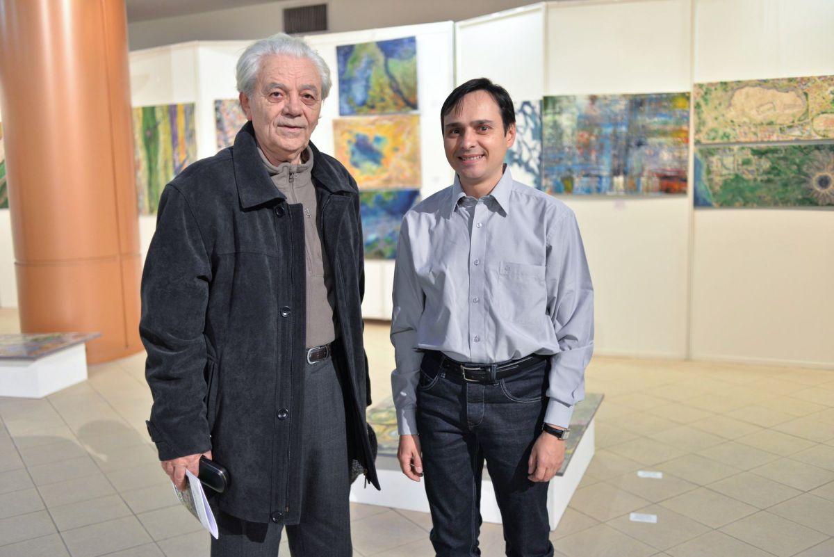 vernisaj-galeria-dialog-lucian-muntean-lm-4940