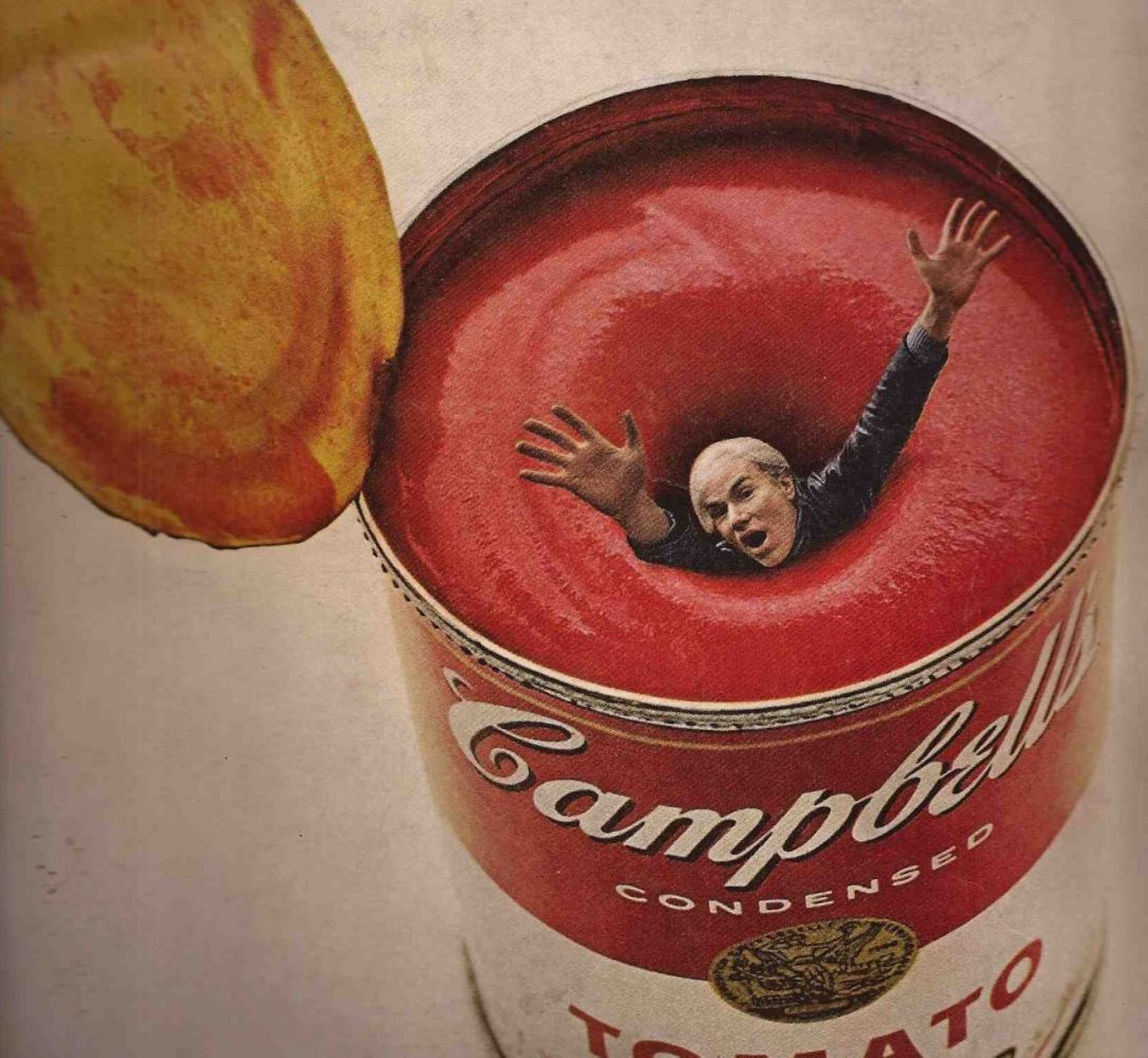 3-be-an-eagle-campbells-popart