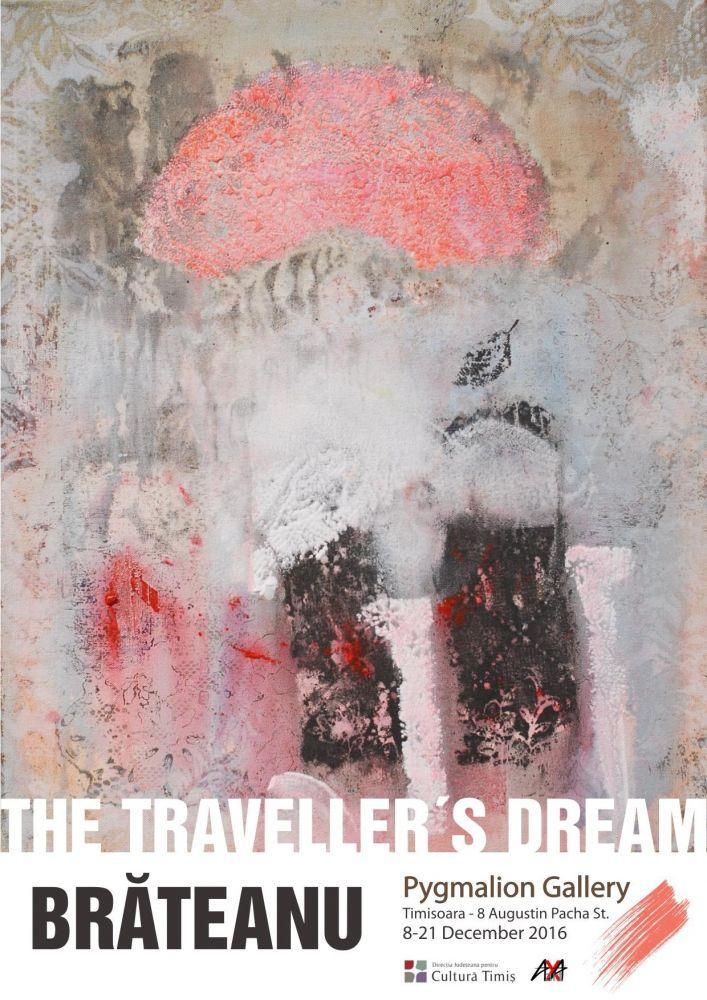 costin-brateanu-the-travellers-dream-galeria-pygmalion-timisoara