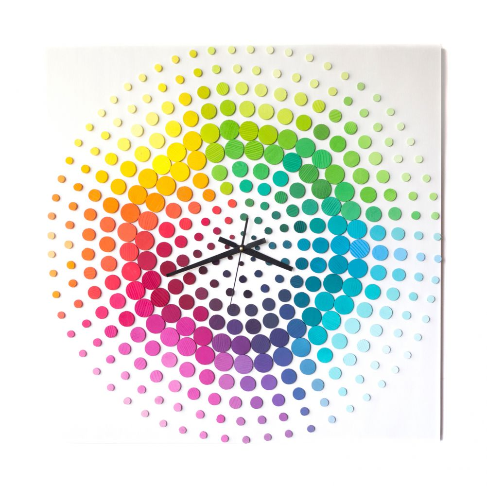 deco-box_ceas-time-rainbow_made-in-ro