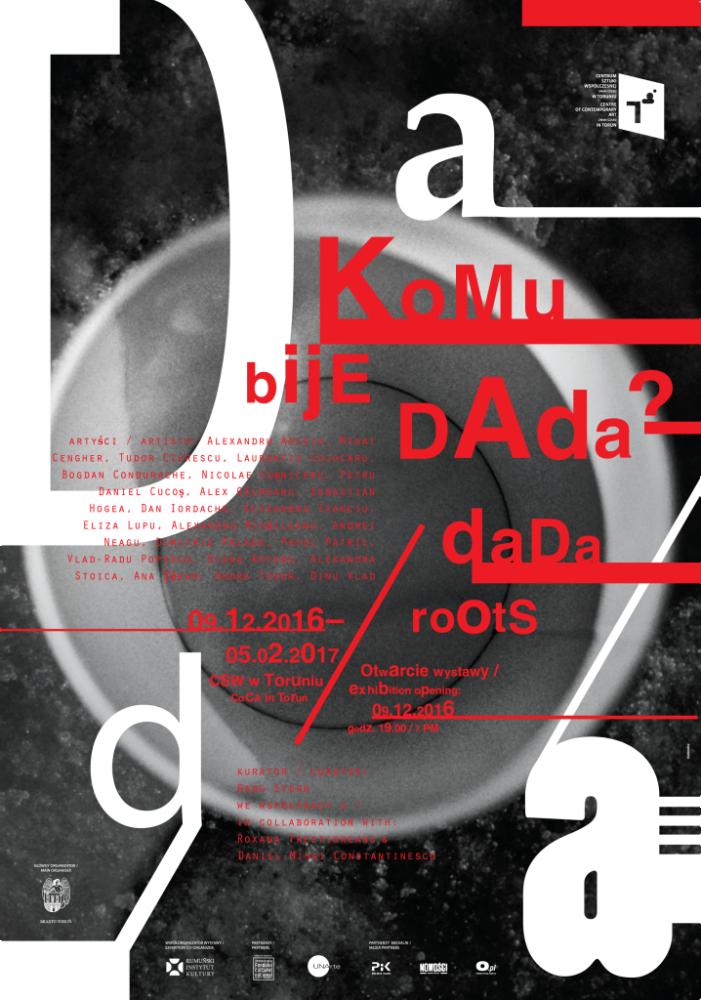 komu-bije-b_1-nowy-helvetica-druk-popr-718x1024