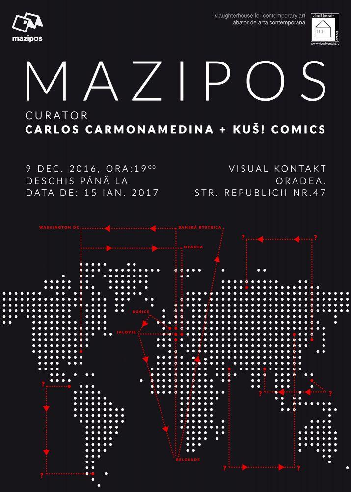 mazipos_poster_ok_fin