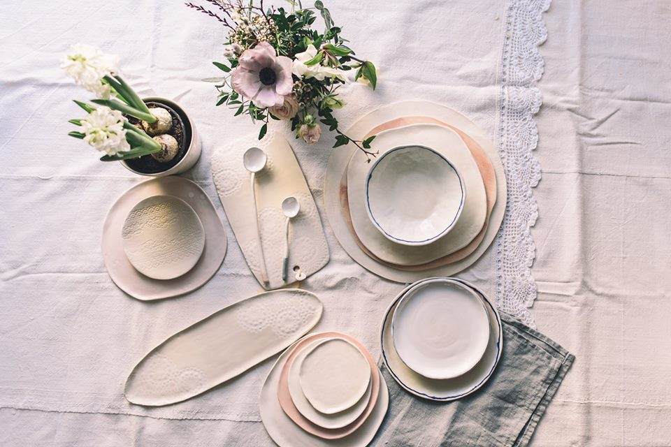 nistora-ceramics_made-in-ro