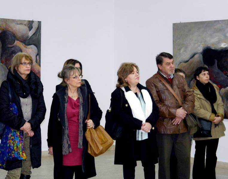 nadia-ioan-caderea-muzeul-national-al-taranului-roman-28