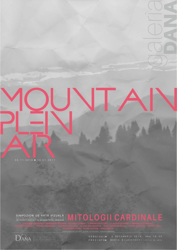 afis-mountain-plein-air