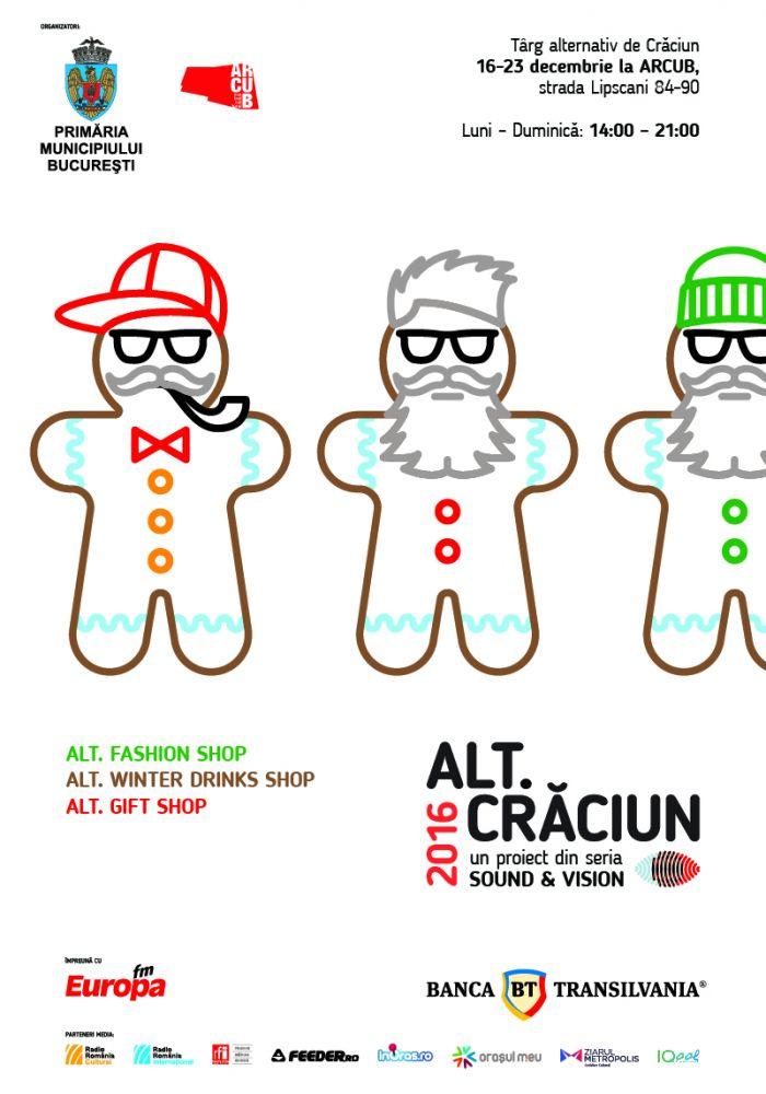 poster-alt_craciun-2017