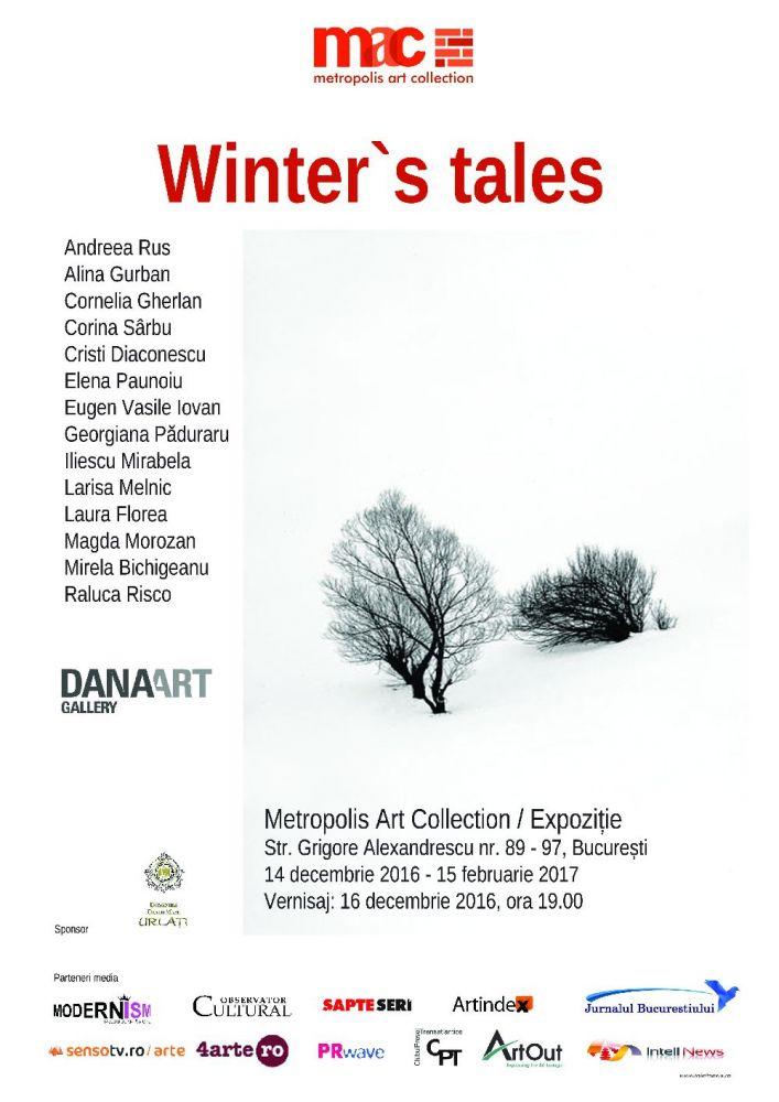 winters-tales-mic