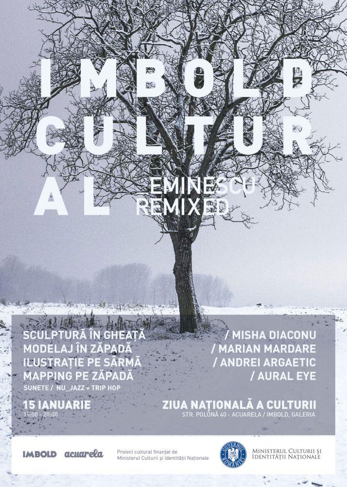 Imbold-Cultural-01