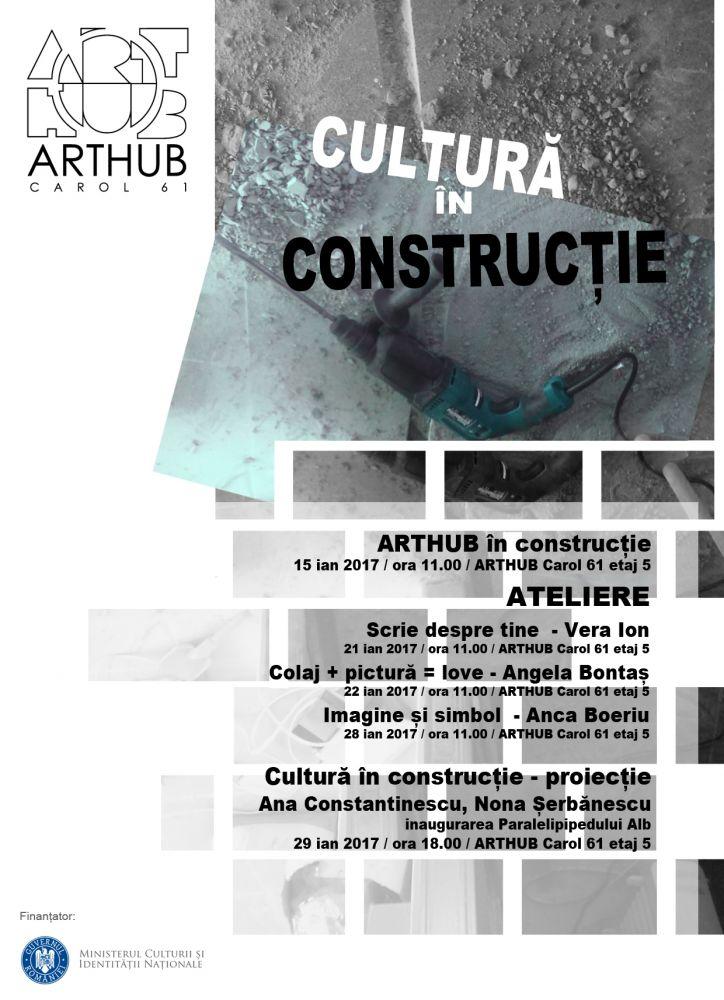 In-constructie-ARTHUB
