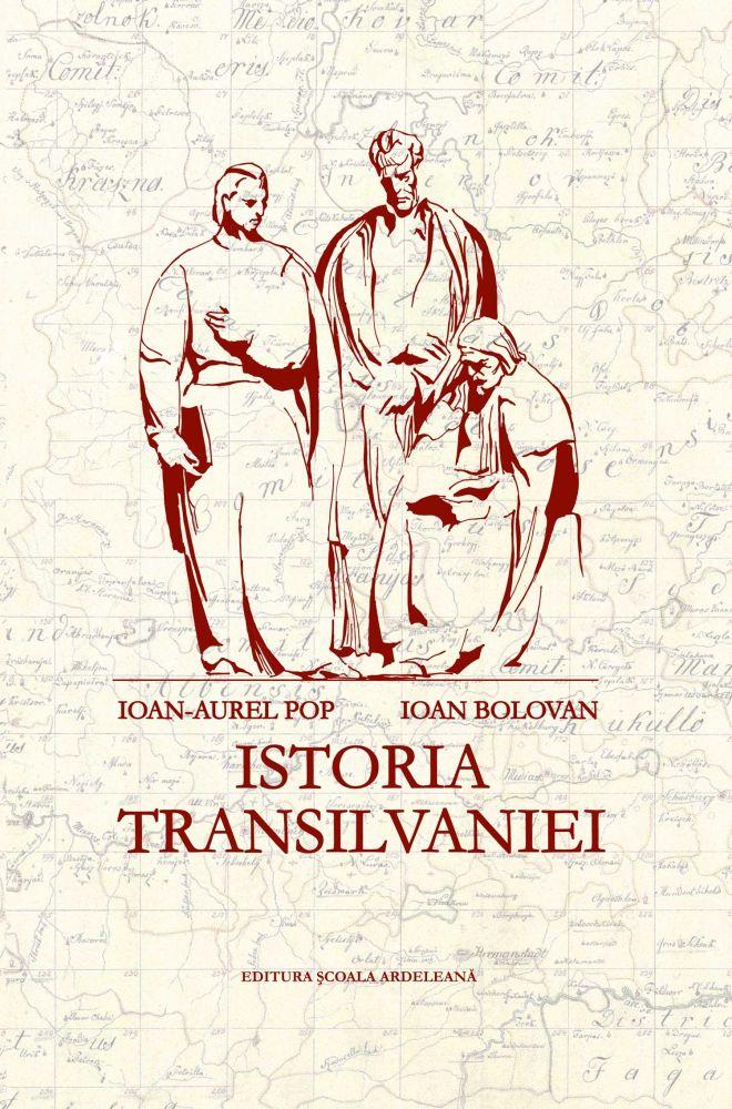 coperta-istoria-transilvaniei
