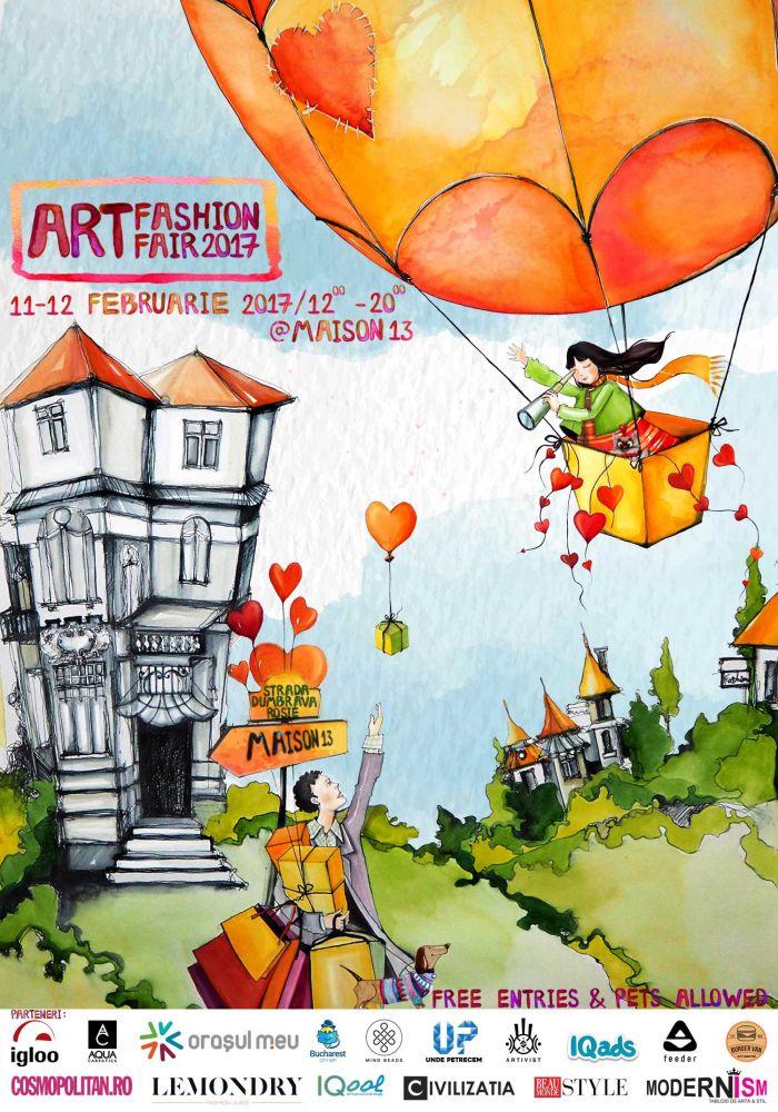 AFIS-Art-Fashion-Fair