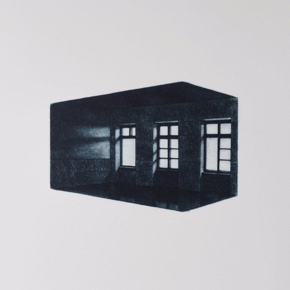 Tudor Campean @ Galeria Visual Kontakt, Cluj-Napoca (1)