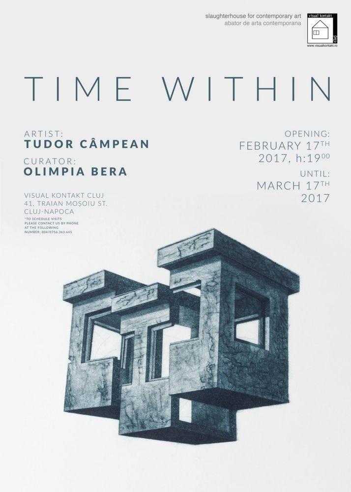 Tudor Campean @ Galeria Visual Kontakt, Cluj-Napoca (2)