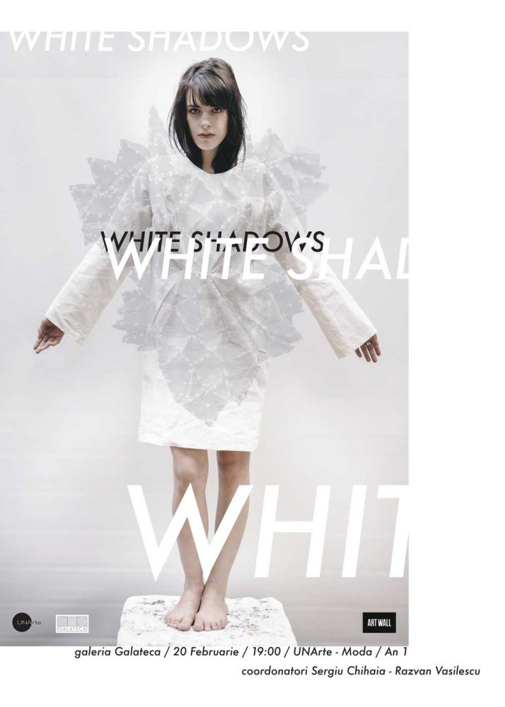 White-Shadows-Unarte-Galateca