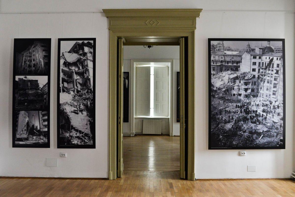 cutremur 77 - expo - foto arhiva muzeului municipiului bucuresti_01