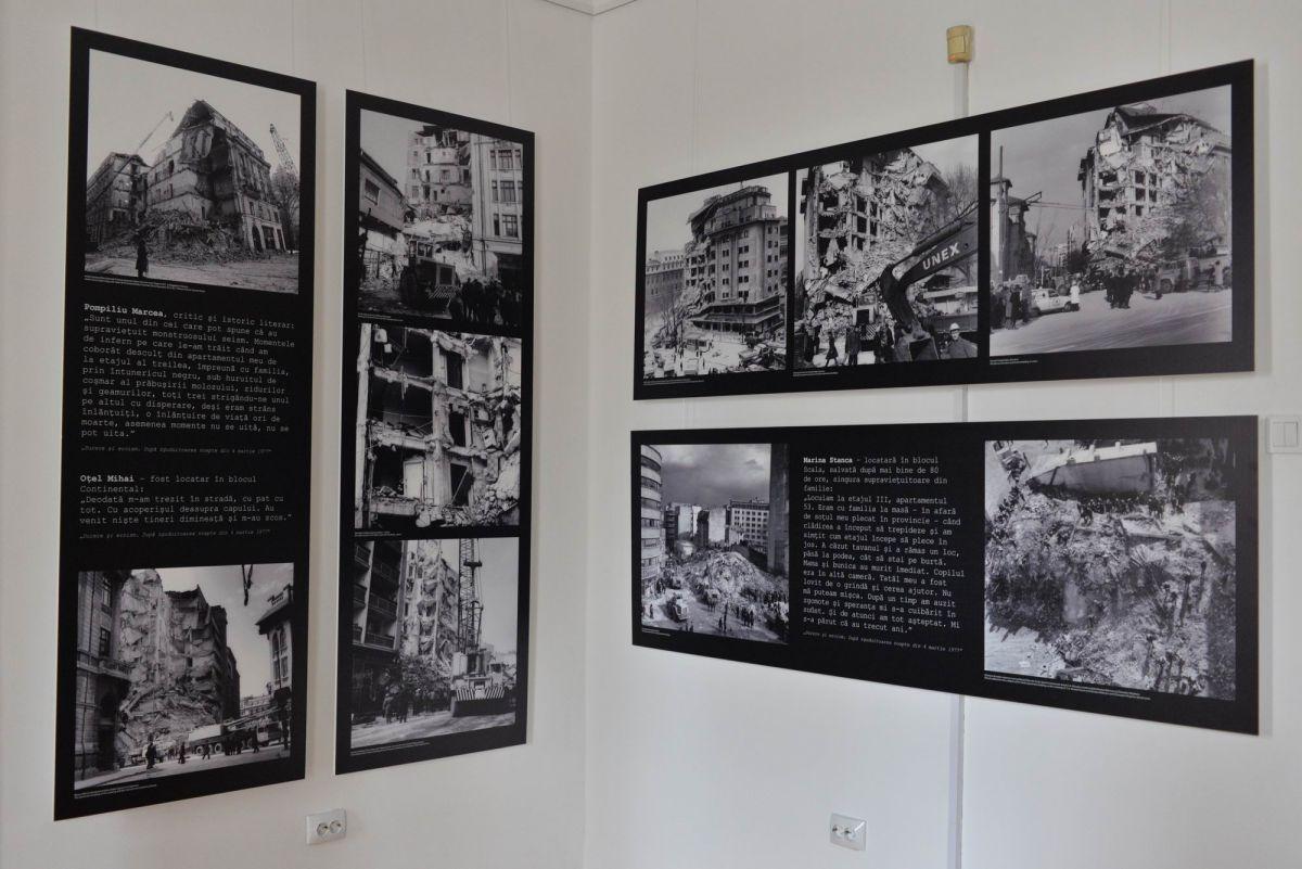 cutremur 77 - expo - foto arhiva muzeului municipiului bucuresti_4755