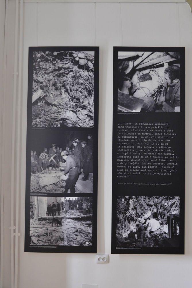 cutremur 77 - expo - foto arhiva muzeului municipiului bucuresti_4757