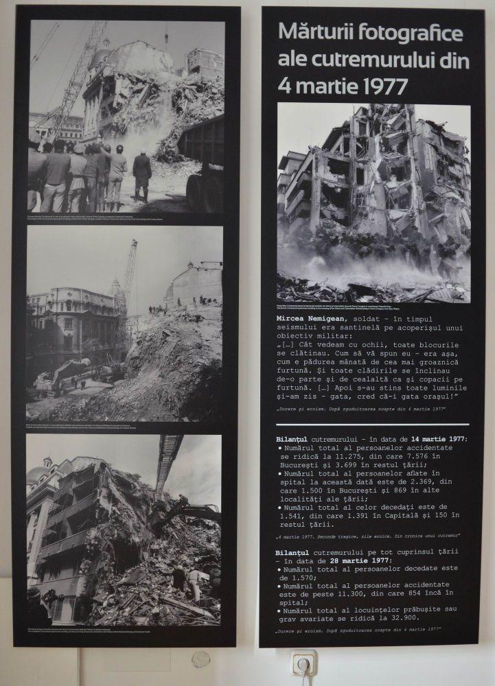 cutremur 77 - expo - foto arhiva muzeului municipiului bucuresti_4759