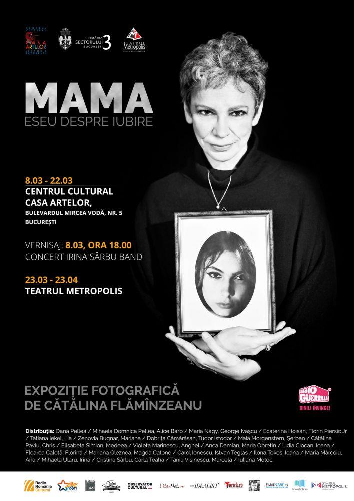 expozitie-Catalina-Flaminzeanu